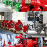 Grundfos Pumps Service and Repairs