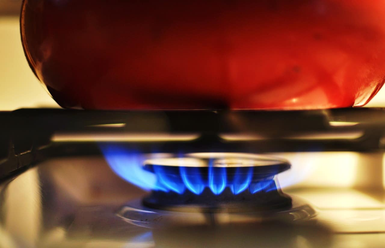 Fire Safety: The Best and Safest Way Is to Prevent It From Happening In Your Home