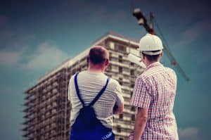 Read more about the article Building and Construction Codes Save Lives