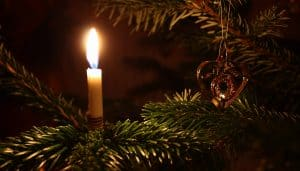 Read more about the article Festive Fire Safety Guide