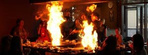 Read more about the article Own a Restaurant? Warnings about Outdate Fire Protection Systems