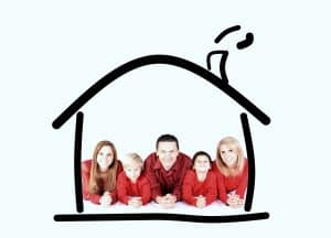 Read more about the article Lockdown Fire Safety Tips for Children