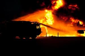 """Read more about the article Fire Suppression """"Need To Know"""" For Your Business"""