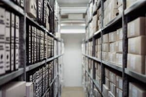 Read more about the article Installing and Maintaining a Warehouse Fire Sprinkler System