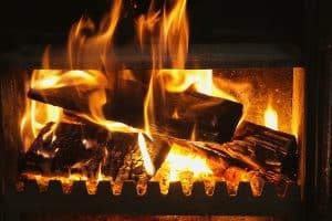 Carbon Monoxide, the Unseen Killer..