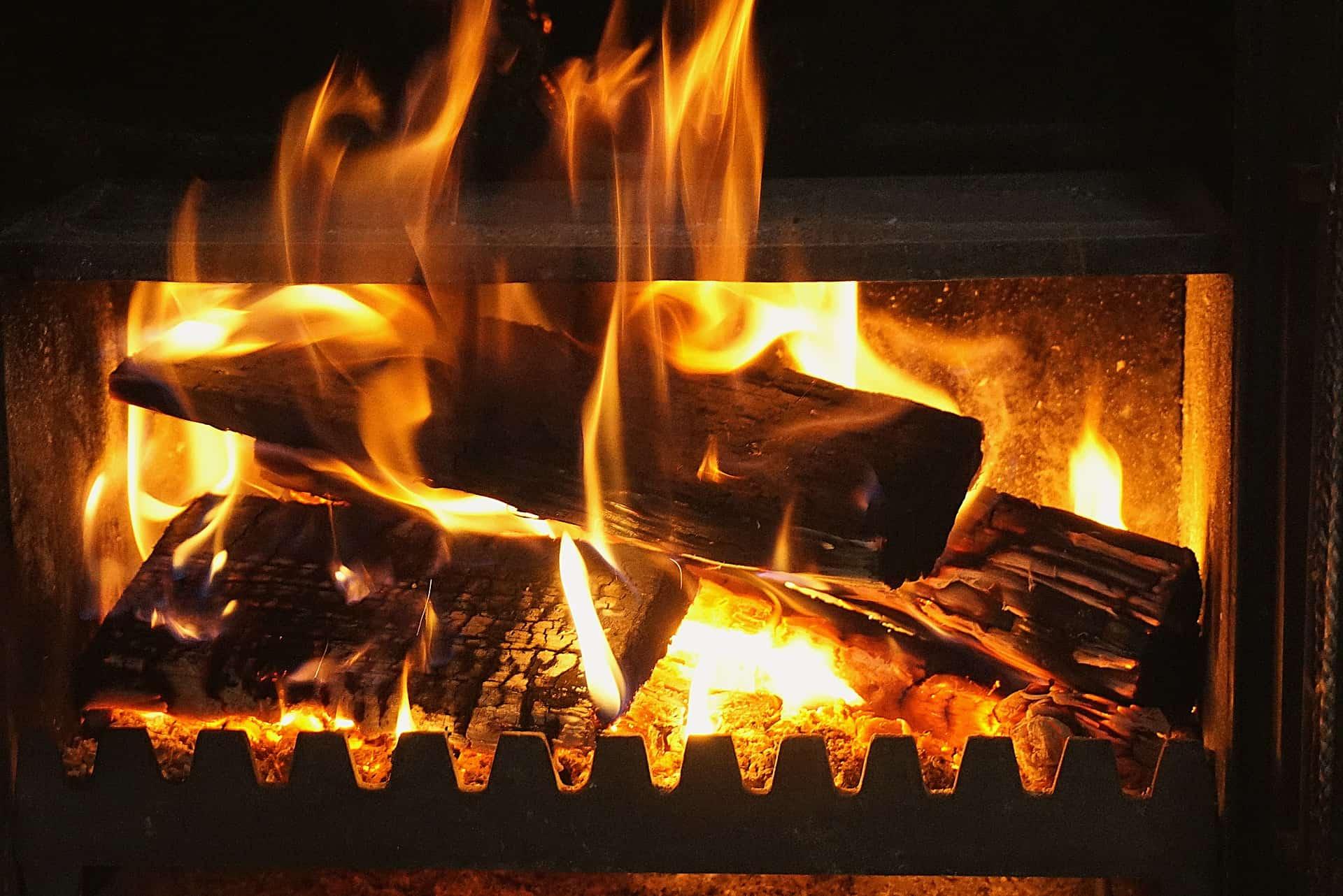 Read more about the article Carbon Monoxide, the Unseen Killer..