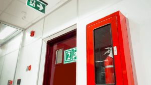 Read more about the article Simple Tips To Choose Fire Fighting Systems