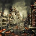 Ways Your Fire Protection System Could Fail You