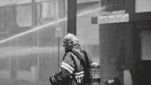 Read more about the article What are the 3 goals of a Fire Emergency Evacuation Plan?