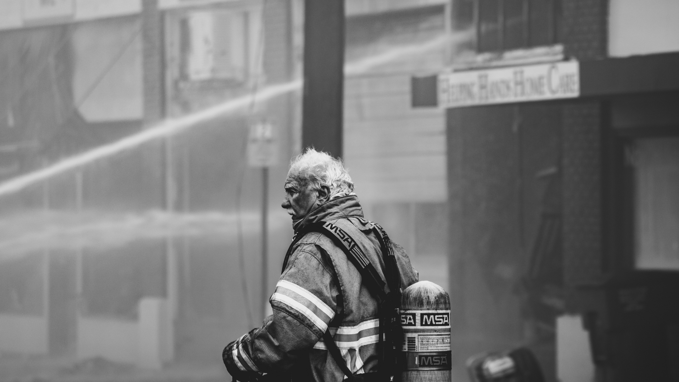 What are the 3 goals of a Fire Emergency Evacuation Plan?