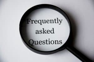 FAQ's about active and passive fire protection systems
