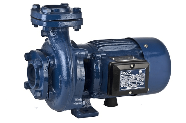 Read more about the article How To Maintain Your Sump Pump