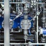 Industrial Pump Service & Repairs