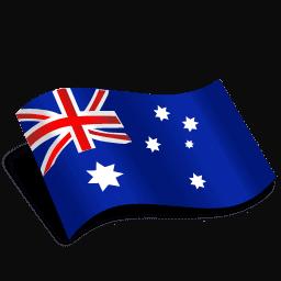 Australian Owned Company