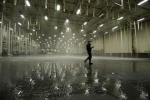 Read more about the article AS 2118 – Automatic Fire Sprinkler Systems